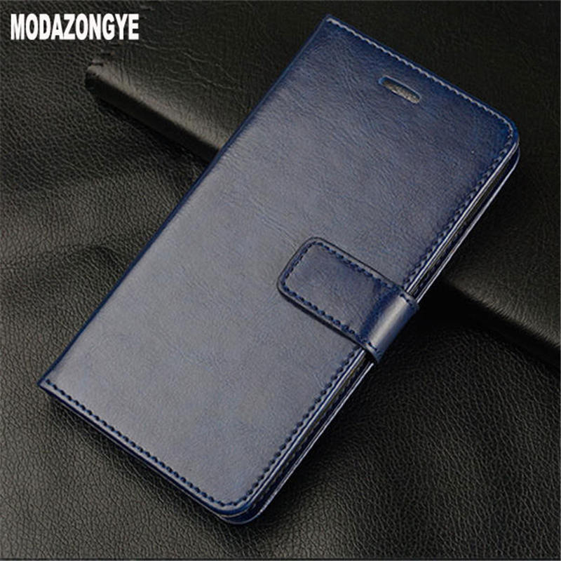 official photos bfff2 180ad For Huawei Honor 6 Case Cover PU Leather Phone Case For Huawei Honor 6  Honor6 H60-L02 H60-L04 H60-L12 Case Flip Cover Back