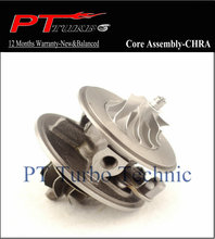 turbo cartridge/core/chra KP39 BV39 54399880006 543998800011 54399880009 for VW T5 Transporter 1.9 TDI Engine:AXB/AXC for sales