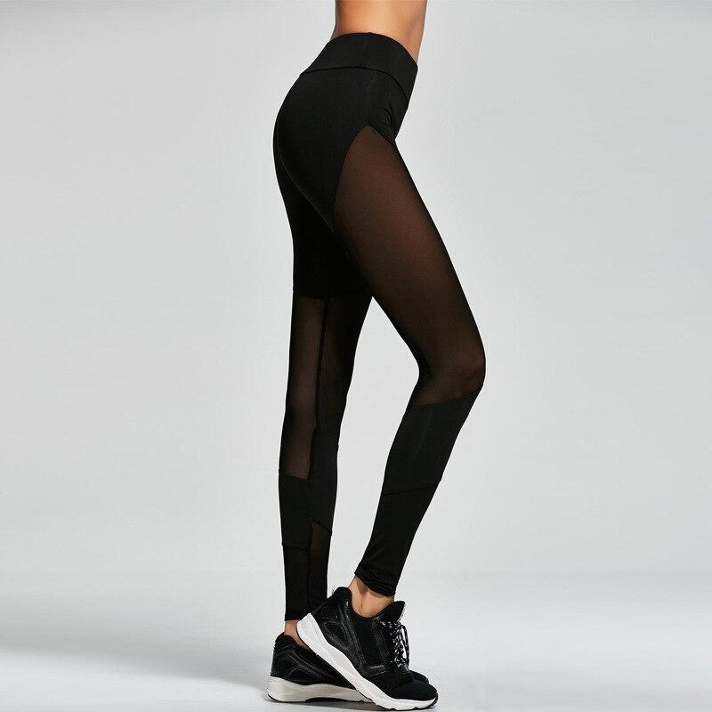 High-Waist-Black-Mesh-Patchwork-Leggings-Sport-Pants-Elastic-Yoga-Workout-Ladies-Tights-Running-Pants-Leggings (1)