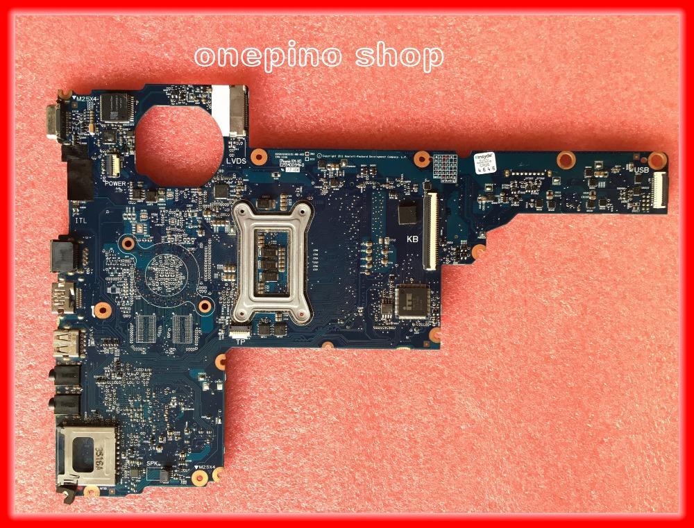 685768-001 for hp 250 450 685768-501 685768-001 laptop motherboard quality goods 100% Tested ножовка stanley 020807 мини по металлу 300мм