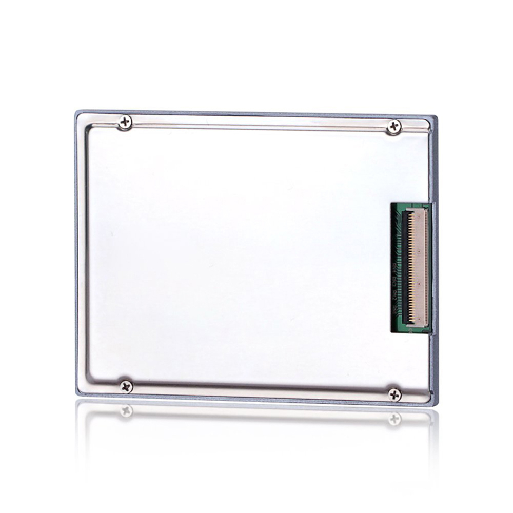 Zheino New products 1.8 inch ZIF/CE 32GB SSD IDE/PATA MLC Solid State Drives DISK DRIVE For laptop Music player Notebook 1 8 160gb ssd ce zif pata replace mk1634gal 160gb 1 8 ce zif hdd hard disk drive for ipod classic 7th a1238