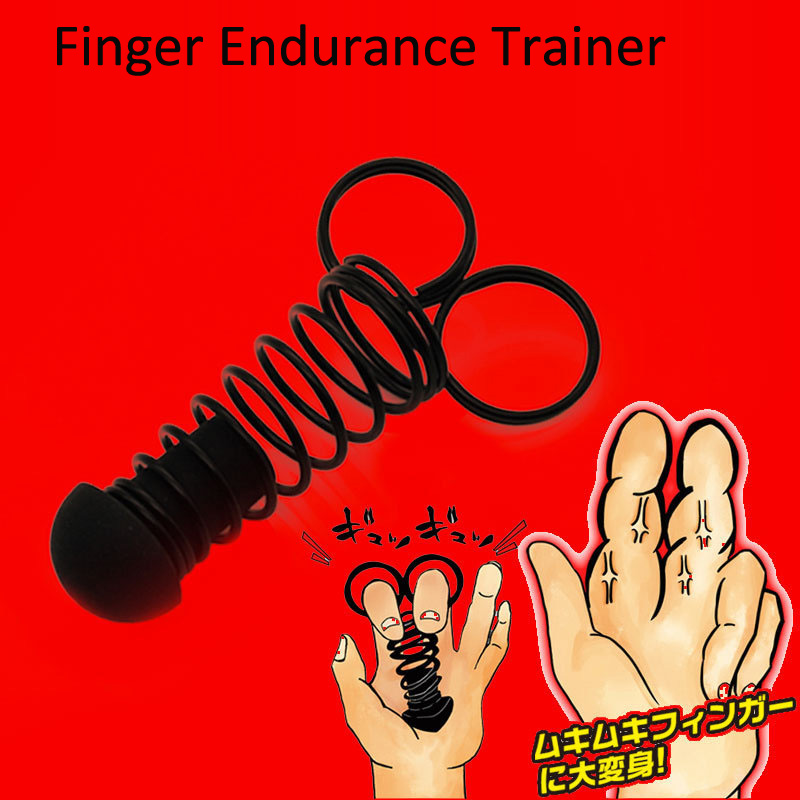 Adult Games Finger Endurance Trainer Exerciser Sex Toys For Female Orgasm Climax G Spot Stimulation Toys,Finger Sleeve Sex Toys