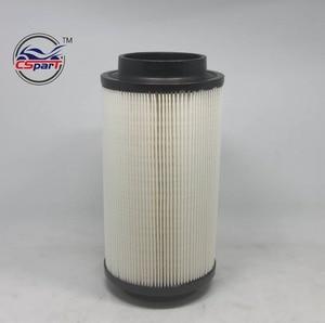 Image 3 - Air Filter For Polaris Sportsman Scrambler 400 500 600 700 800 550 850 #7080595