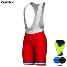 купить Cycling Shorts Men Summer Downhill MTB Road 3D Coolmax Padded Shorts Breathable Mountain Bike Shorts culotte ciclismo hombre дешево
