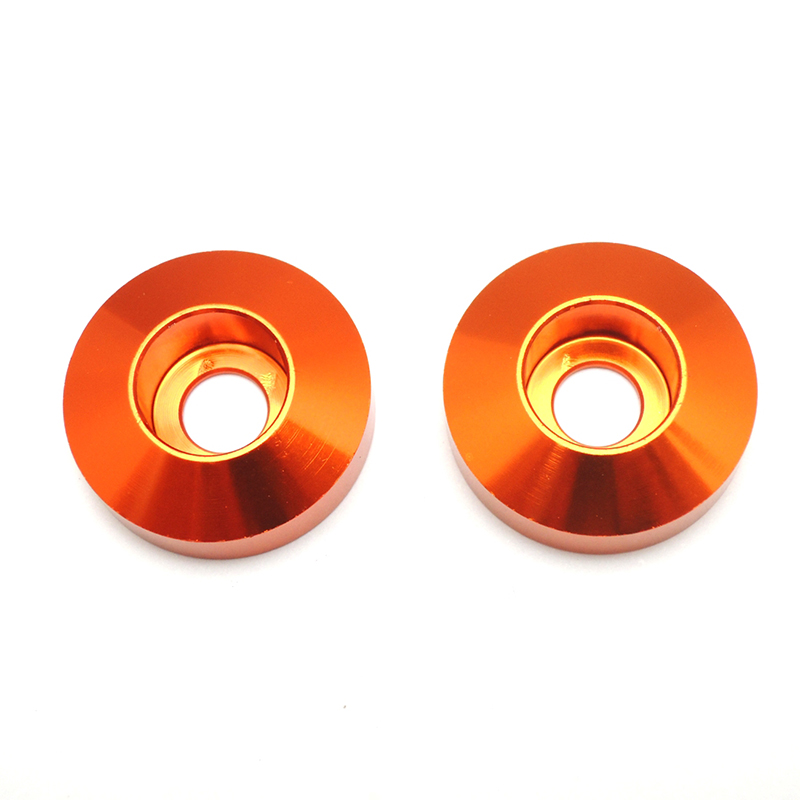 KEMiMOTO 1 pair for KTM 125 200 390 DUCK RC125 RC200 RC390 2012 2013 for KTM RC 125 200 390 CNC Tank Cover Screw Cap Protection bigbang 2012 bigbang live concert alive tour in seoul release date 2013 01 10 kpop