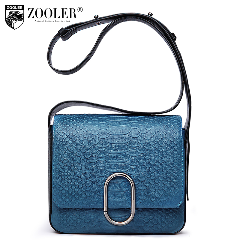 ФОТО ZOOLER wholesale leather bag!2017 crossbody genuine leather bag quality designed bags famous brand ladies luxury &limited#3900