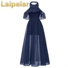 2018 New Autumn Lace Dress for Women Celebrity Party Navy Short Sleeve O-Neck Elegant Sexy Night Club Party Dress Women Vestidos цена