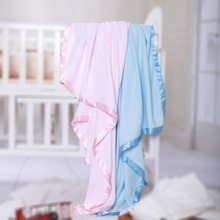100% cotton baby bath towel sleeping set baby blanket newborn beach bathrobe Kid washcloth infant soft bamboo fiber baby care