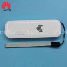 Открыл новый huawei E8372 E8372h-608 4 г LTE 150 Мбит/с USB Wi-Fi модем 4 г LTE USB Wi-Fi Dongle 4 г Carfi модем PK E8377