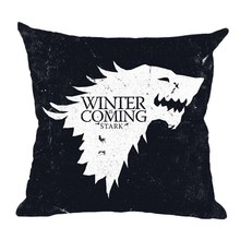 Game of Thrones Pillow Covers