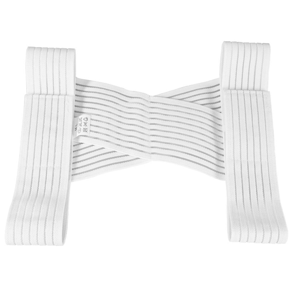 posture brace JM01884-02-2