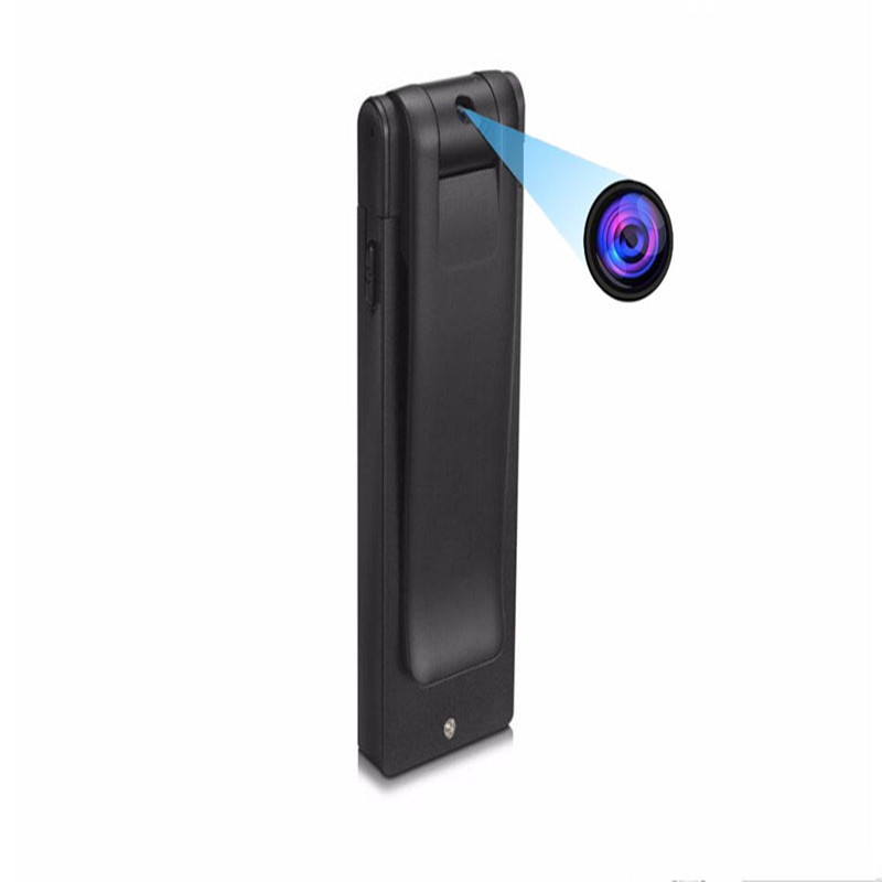 Brand New Camcorder Video Recorder DVR Mini Spy Camera ... |Recording Hidden Cameras Product