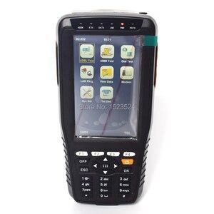 Image 2 - TM 600 Multi funktionale ADSL2 + Tester/ADSL Tester/ADSL Installation und Wartung Werkzeuge
