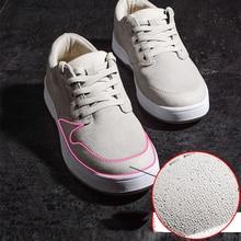Jeankc US Size Shoes Anti-Slippery Light  Hard-Wearing for man or women street wear skateboard shoes