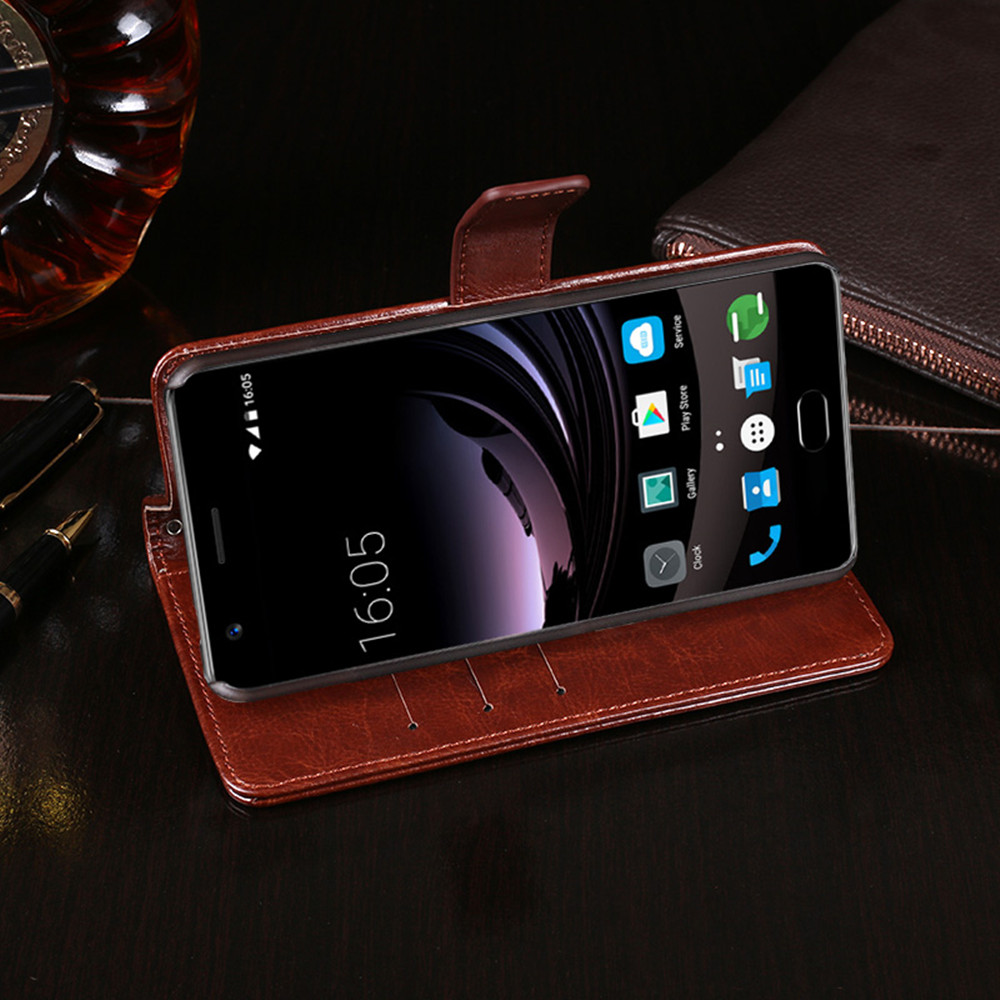 PU Leather Wallet Case for Xiaomi Mi 4 4W 4I 4C 4S 5 5X 5C 5S 6 Plus 6X A1 A2 Lite Black Shark Note 2 3 Pro Flip Phone Cover