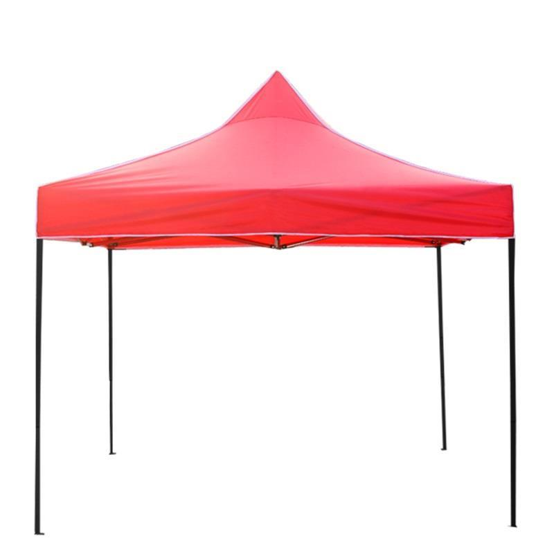 Beach Terras Ombrellone Da Spiaggia Moveis Mesa Y Silla Parasol Garden Patio Furniture Mueble De Jardin Outdoor Umbrella Tent bluerise modern outdoor umbrella garden patio sunshade 6 bones folding advertising beach garden tent umbrella villa garden
