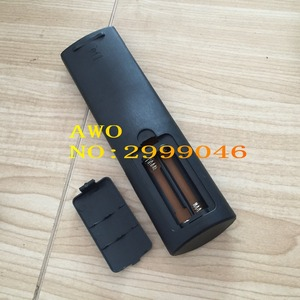 Image 2 - Free shipping REPLACEMENT NEW TV remote control fit  For LG AKB73715601 AKB73975728 AKB73715603 433mhz LED LCD TV REMOTE