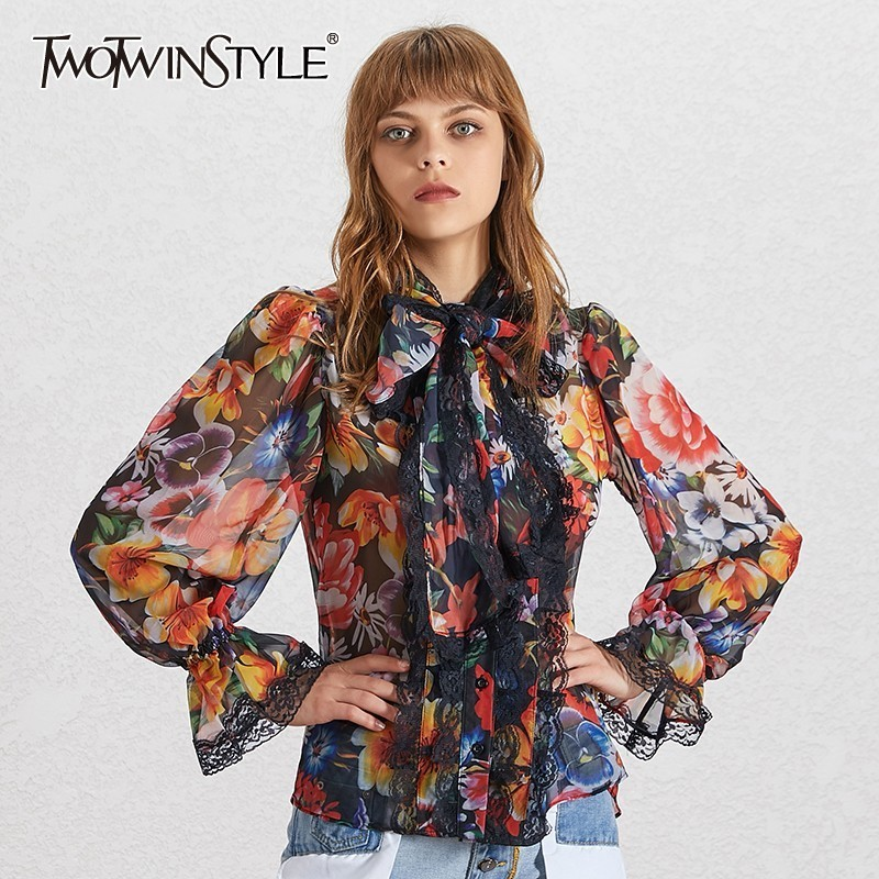 Blouses & Shirts Lovely Hot Sale Newest Sexy Summer Students Slash Neck Collar Off The Shoulder Plaid Shirt Plus Size Women Clothing High Quality Goods