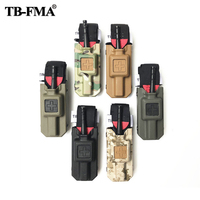 3 Piece/Lot New Application Tourniquet & Carrier Pouch Set Black for Molle Storage Pouch Fit Hunting Airsoft Medical First Aid