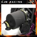 Baja запчасти двигателя Воздушный Фильтр элемента Пены набор fit hpi rovan баха 5b/5 т/5sc бесплатная доставка