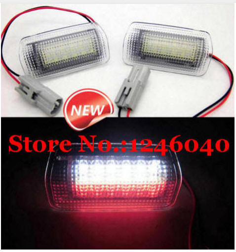 Work Van LONGLING Driver Left Side Tail Rear Lamp Light Without Circuit Fit Ram 1500 2500 3500 New Six ProMaster