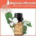 100% чистый завод Травяные медицины масла magnolia officinalis травяное масло 5 мл эфирные масла традиционные cortex magnoliae officinalis