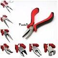 Jewelry Pliers Tools for Handcraft Beadwork Jewellry Making Needlework DIY Design Equipment HOT Sale Discount Promotion