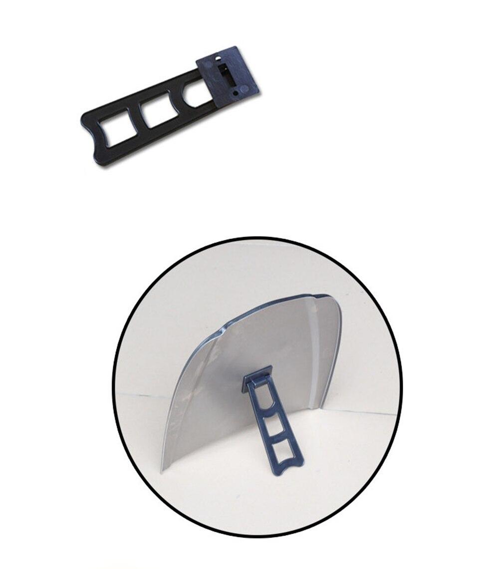 Image 4 - Metal Speed Shape,30*26cm Mini Car Bonnet/Car Hood For Car Paint/Plasti Dip Paint Color Show MO 179C Without Paint Whole Sale-in Car Stickers from Automobiles & Motorcycles