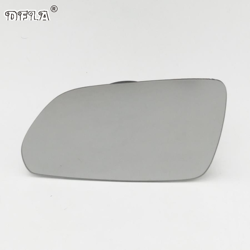 EXCL COUPE /& CABRIO INCL VAN 1998-2005 CABLE BLACK WING MIRROR COVER 1 PAIR