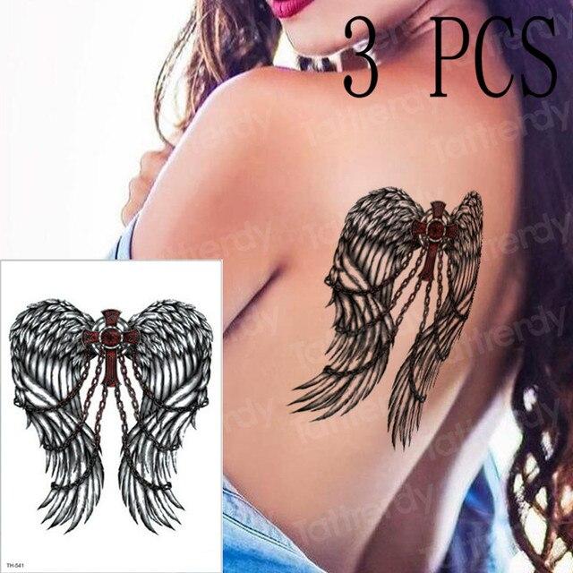 Under Breast Tattoo Mandala