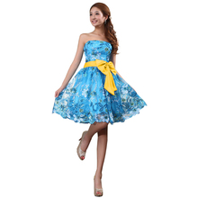 Homecoming dress designers online shopping-the world largest ...