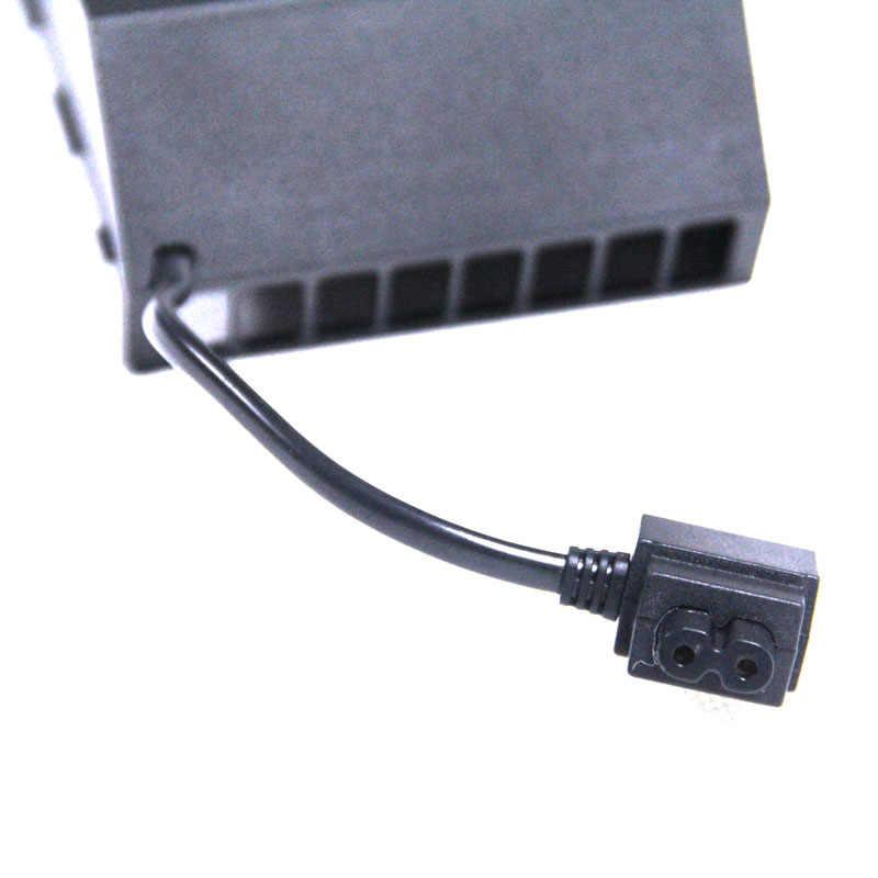 "3.5 ""HDD Extender נתונים בנק חיצוני HDD כונן קשיח אחסון מקרה מחזיק Dock HDD מארז עבור Sony פלייסטיישן 4 PS4"