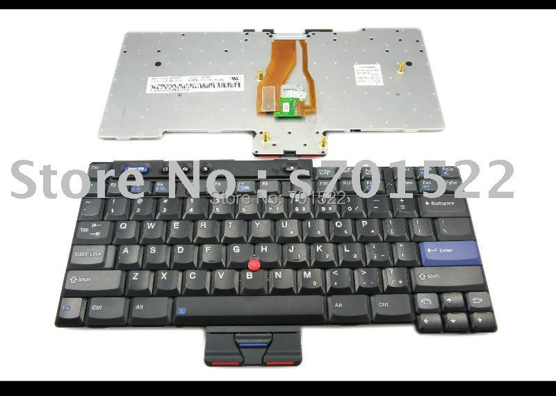LENOVO THINKPAD R51 DRIVERS FOR MAC DOWNLOAD