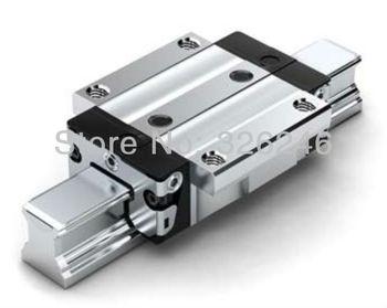 R165121320 Bosch Rexroth Runner del bloque de transporte cojinete lineal