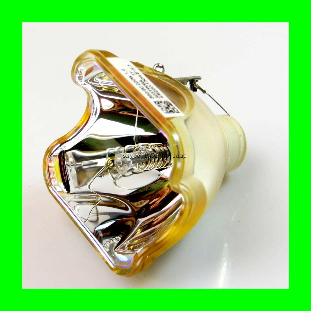 NEW Original Bare Bulb 610 336 5404 610 344 5120 POA LMP114 PAO LMP135 Lamp for PLV Z2000 Z3000 Z700 Z4000 Z800-in Projector Bulbs from Consumer Electronics    1