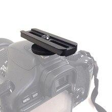 Aluminium 21mm schiene Montieren fit red dot anblick bereich Heißer Schuh Adapter für C anon für Nikon DSLR Kamera vogel Foto jagd