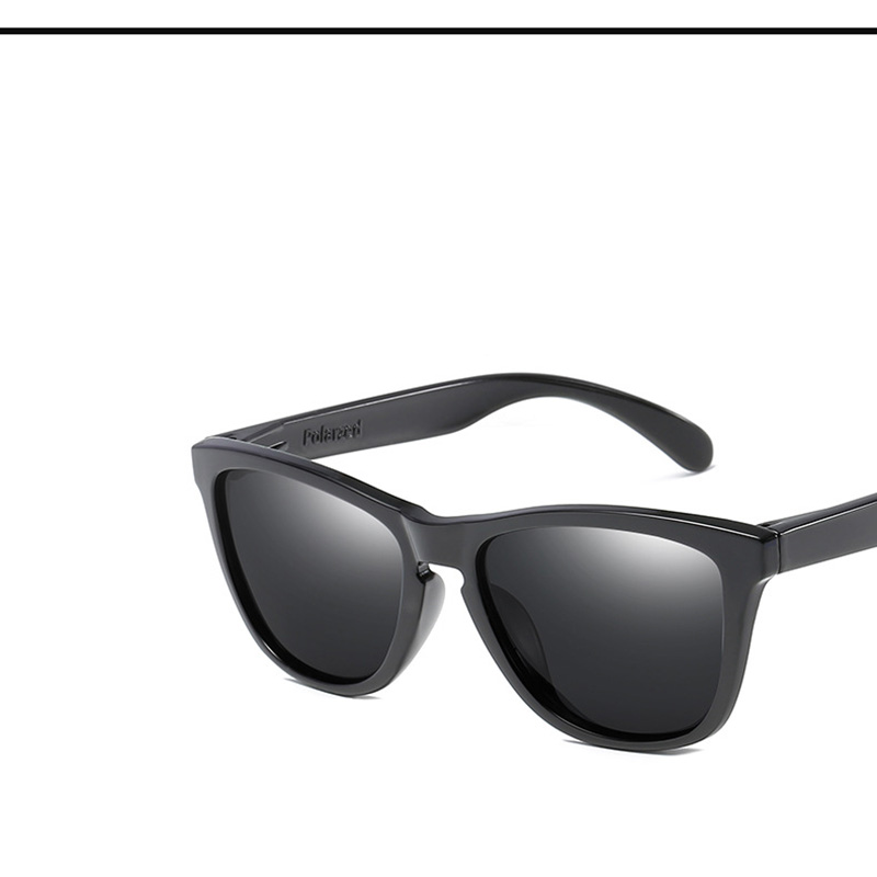 optical glasses frame brand (8)