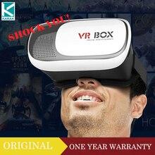 Google Cardboard font b VR b font Glassess 3D font b Device b font font b