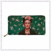 httpswww.aliexpress.comstoreproductWHOSEPET-Women-Purse-With-Zipper-Fashion-Wallets-For-Girls-Funny-Frida-Kahlo-Print-PU-Leather-Female2189154_32868588041.htmlspm=2114.12010615.8148356.1.5d00d35c7y4WvO