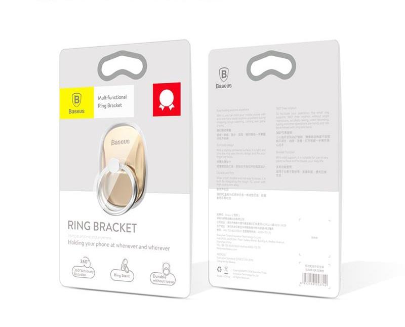 Finger Ring Holder (11)