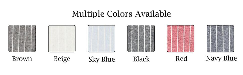 Napkins002_ColorSheet