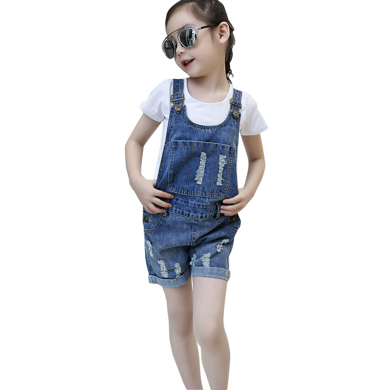 Find great deals on eBay for overalls for girls. Shop with confidence.