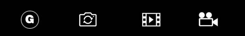 de WIFI LCD XAU 5