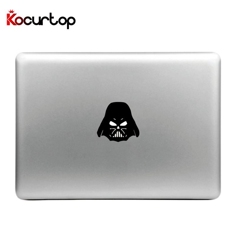 New Arrival Laptop Skin Sticker Decal For Macbook Air Pro Retina 13 11 15 17 inch Vinyl Notebook Sticker ...