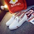 Женская обувь tenis masculino esportivo chaussure femme Женщин Повседневная Обувь Женщина Комфортно Холст Дышащий Slip-on