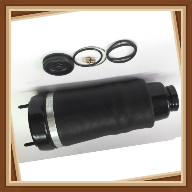 Wholesale,for mercedes Benz W251/ R300 front Air Suspension Spring 2513203013 / 251 320 30 13 R320, R350, R500, R550 & R63 AMG