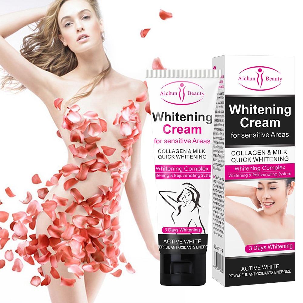 Fresh Ball Body Lotion Antiperspirants Underarm Deodorant Roll On Bottle Women Fragrance Men Smooth Dry Perfumes
