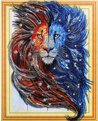 HUACAN-5D-DIY-Special-Shaped-Diamond-Painting-Cross-stitch-Diamond-Embroidery-Animals-Picture-Of-Rhinestones-Home.jpg_640x640 (1)
