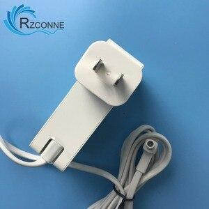 Image 3 - Ac アダプタ電源の充電器サムスン A5919_KPNL 19 v 3.1A 59 ワット BN44 00887E 白