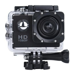 G22 1080P HD Shooting Waterproof Digital